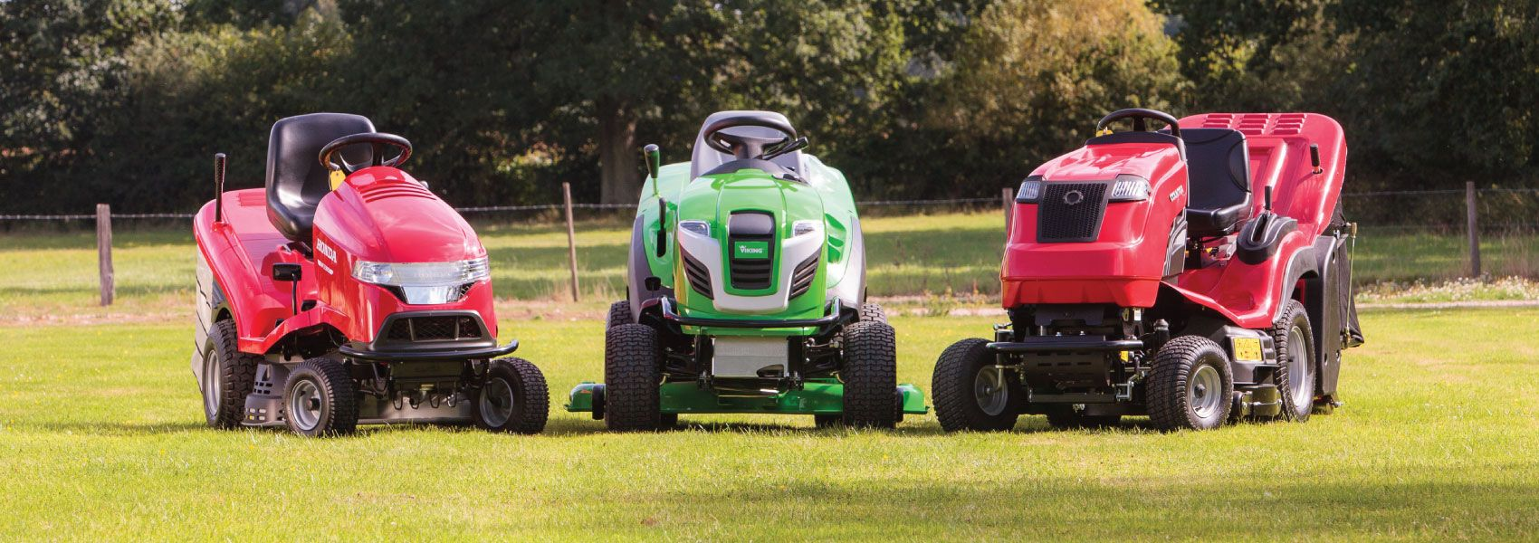 mowers-uk-garden-tractors-hampshire