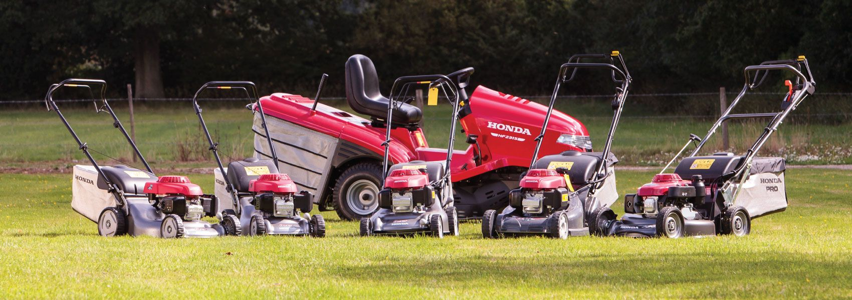 mowers-uk-honda-hampshire