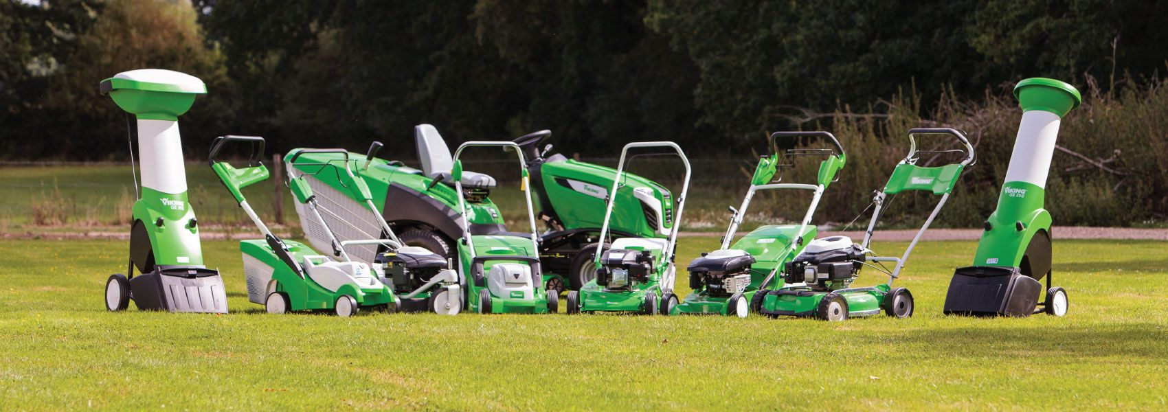 mowers-uk-viking-products-hampshire