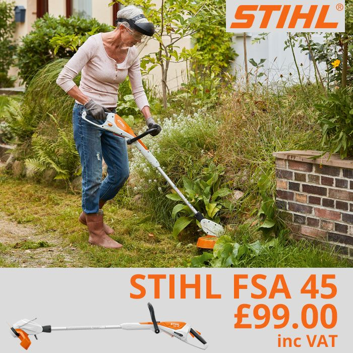new_fsa_banner_mowers_uk