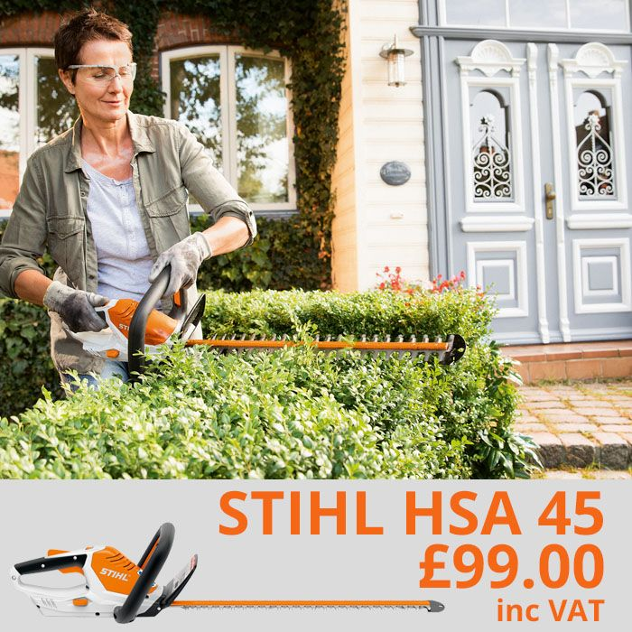 new_hsa_banner_mowers_uk