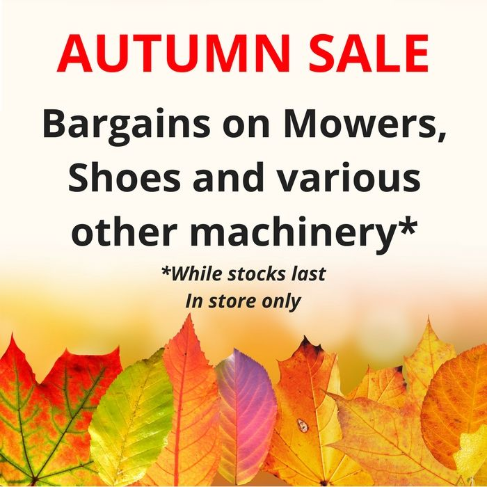 Autumn-sale---while-stocks-last-many-bargains-to-be-had-on-lawn-mowers-shoes-and-various-other-machinery-1