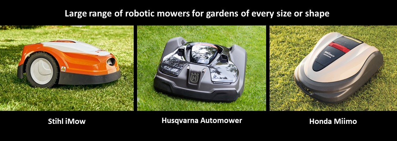 Homepage_Banner_-_Robotic_Mowers_-_Mar_2020