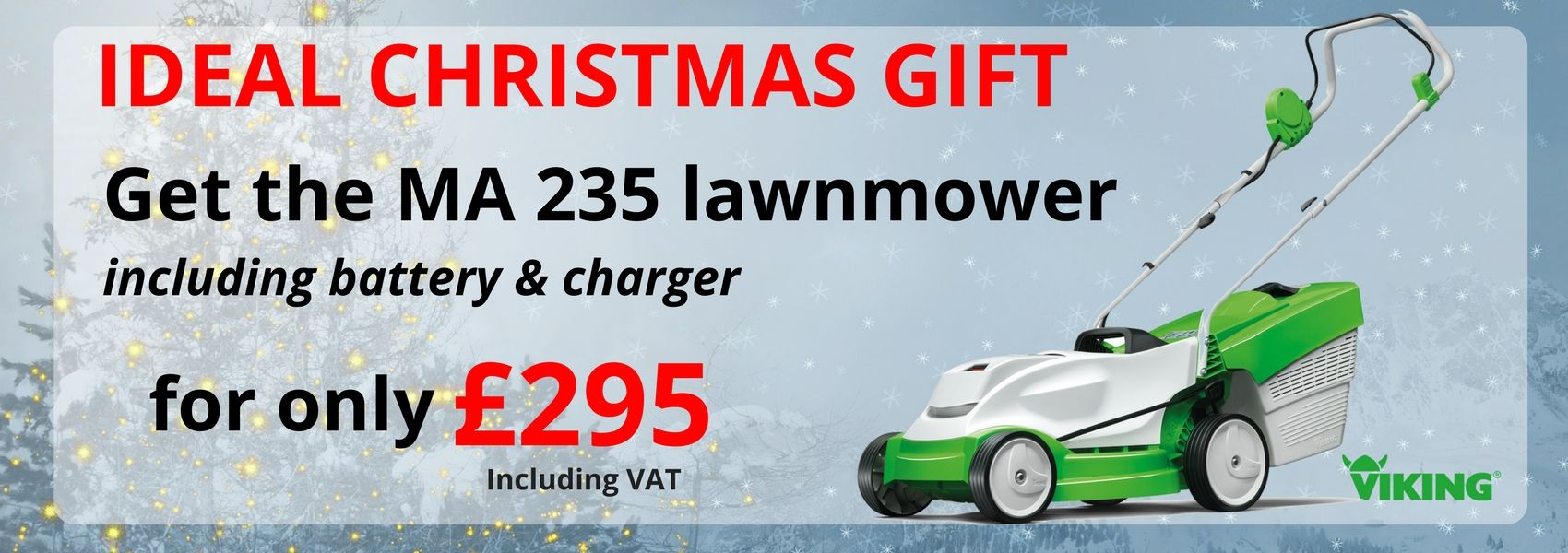 MA-235-Lawn-mowerThe-compact-battery-powered-lawn-mower-5