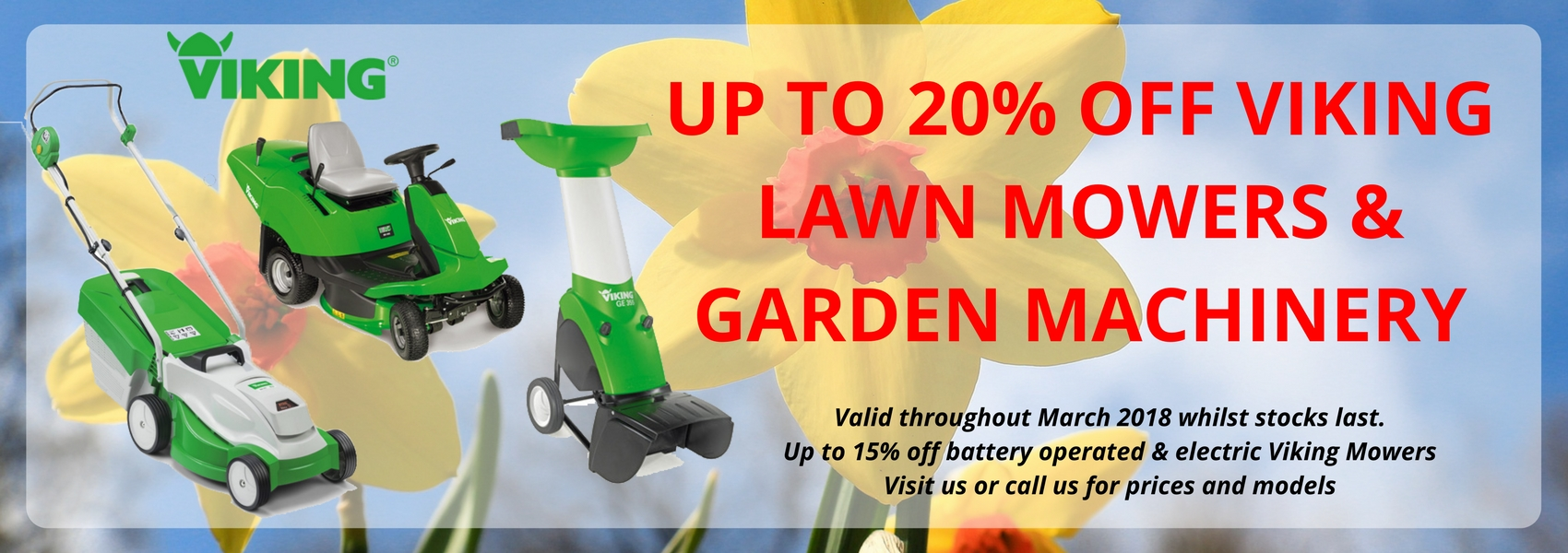 WEBSITE-BANNERS---MOWERS-1