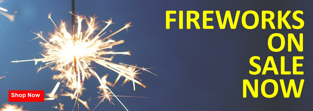 Homepage_Banner_-_Fireworks_Now_In_Store_-_21_Oct_2021