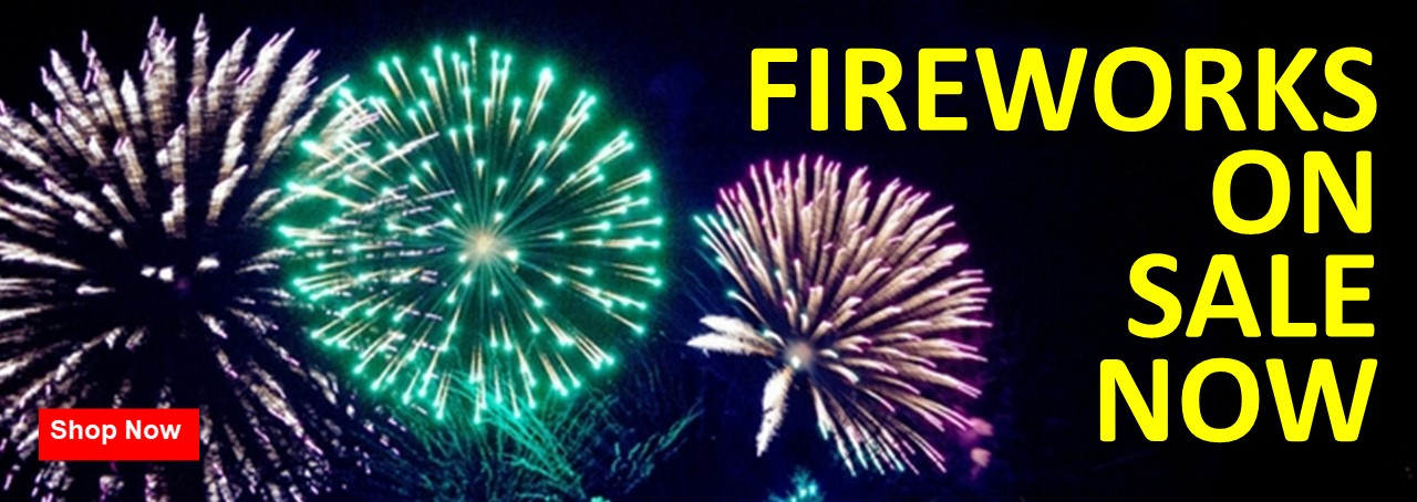 Homepage_Banner_-_Fireworks_on_Sale_-_15_Oct_2020