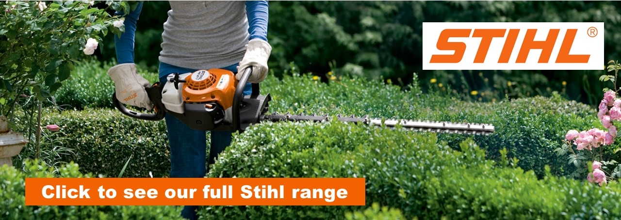 Homepage_Banner_-_Stihl_-_summer_-_11_Aug_2020