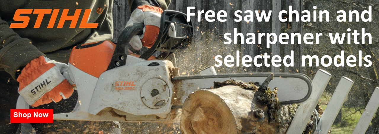 Homepage_Banner_-_Stihl_Chainsaw_Offer_-_09_Oct_2020
