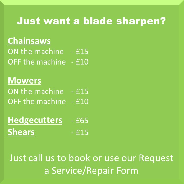 Slide_-_Servicing_Side_Banner_-_Blade_Sharpening_-_26_Nov_2020