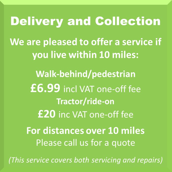Slide_-_Servicing_Side_Banner_-_Delivery_and_Collection_Prices_-_12_Oct_2021