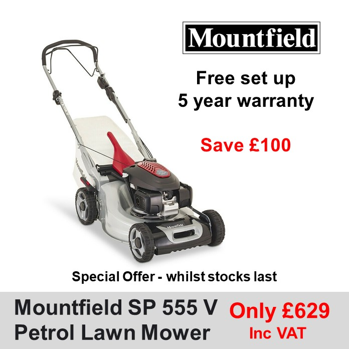 Slide_-_Side_Promotions_Box_-Mountfield_SP_555_V_-_08_Mar_2021