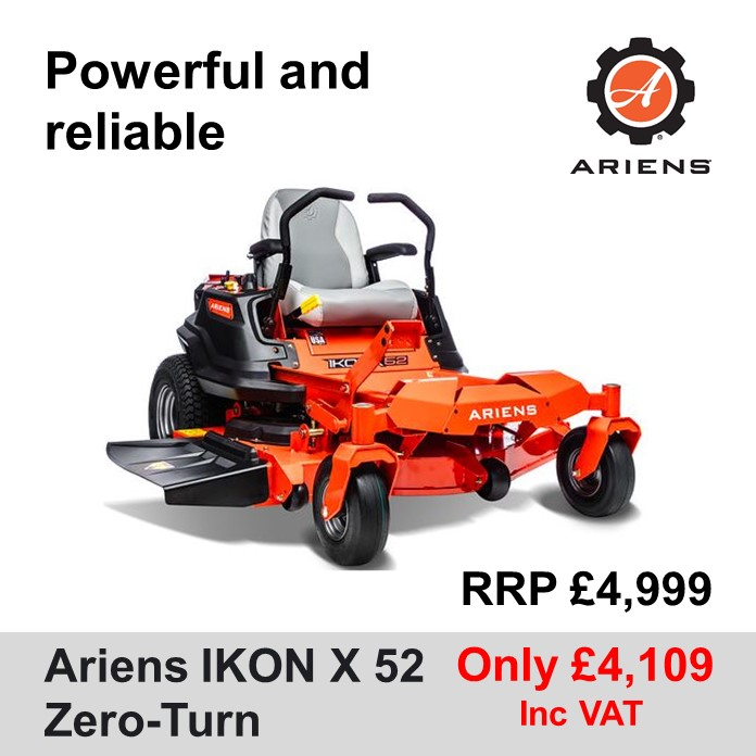 Slide_-_Side_Promotions_Box_-_Ariens_IKON_X_52_Zero_Turn_Mower_-_12_Apr_2021