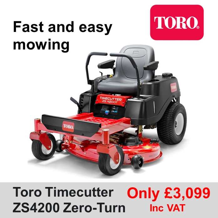 Slide_-_Side_Promotions_Box_-_Toro_Timecutter_ZS4200T_Zero_Turn_74686_-_14_May_2020