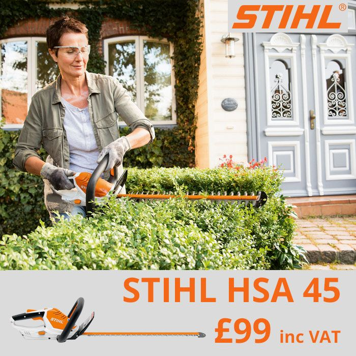 hsa_banner_mowers_uk