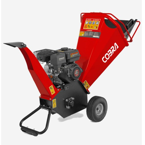 Cobra-CHIP650LE-Petrol-Chipper---08-Jan-2021