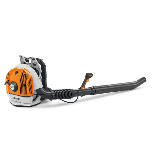 Stihl-BR-600-Backpack-Blower