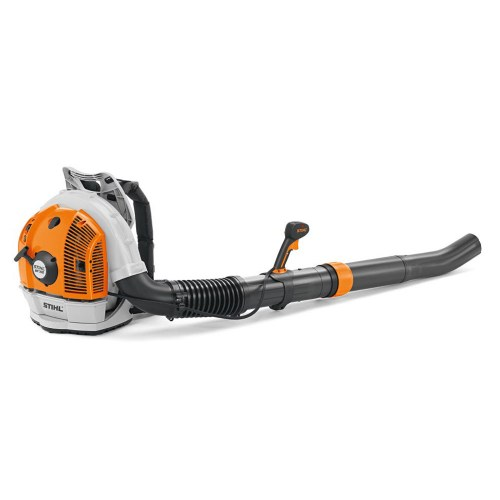 Stihl-BR-700-Backpack-Blower