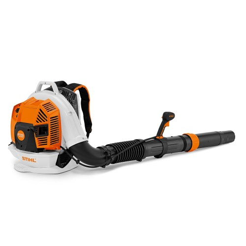 Stihl-BR-800-C-E-Backpack-Blower
