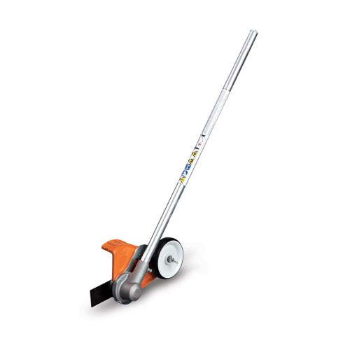 Stihl-FCS-KM-Straight-Handled-Lawn-Edger-Kombi-Attachment3
