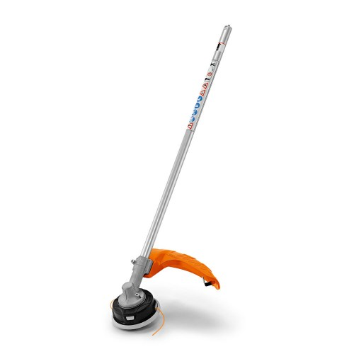 Stihl-FS-KM-Grass-Cutting-Kombi-Attachment---19-Feb-2021