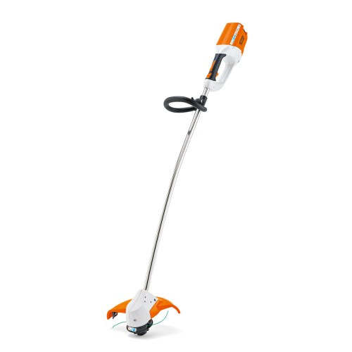 Stihl-FSA-65-Cordless-Grass-Strimmer---10-Jun-20207