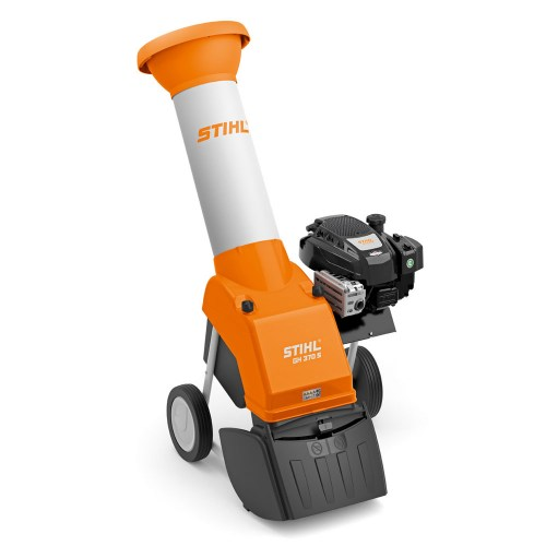 Stihl-GH-370-S-Petrol-Shredder---07-Jan-2021