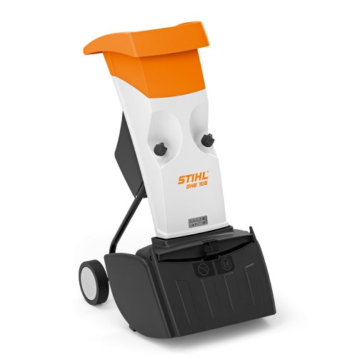 Stihl-GHE-105-Electric-Shredder---07-Jan-2021