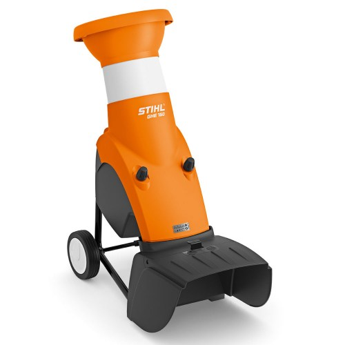 Stihl-GHE-150-Electric-Shredder---07-Jan-2021