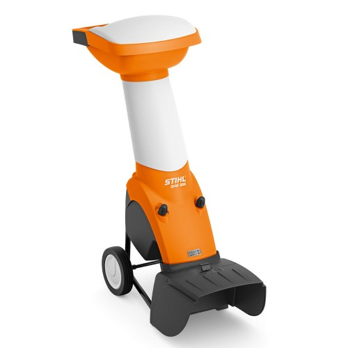 Stihl-GHE-355-Electric-Shredder---07-Jan-2021
