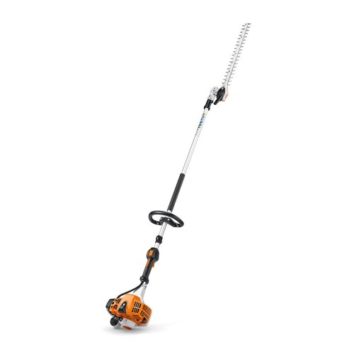 Stihl-HL-94-C-E-Long-Reach-Hedge-Trimmer---Long-Shaft---11-Mar-2021