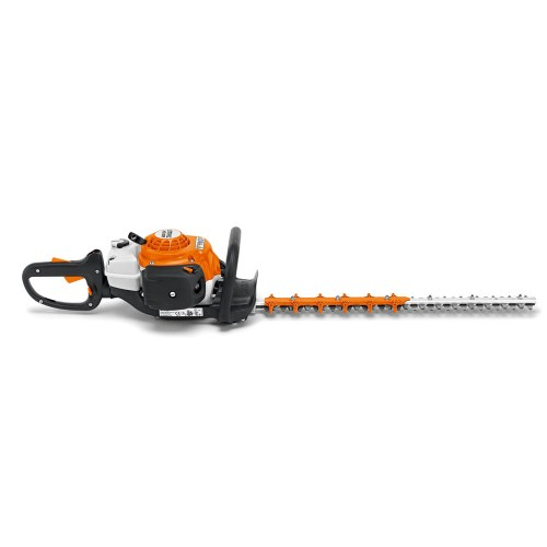 Stihl-HS-82-RC-E-Hedge-Cutter