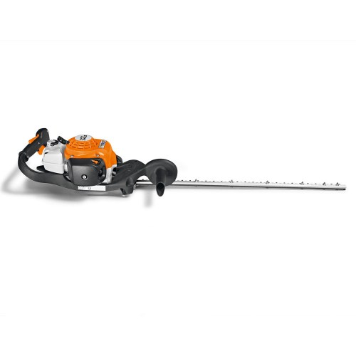 Stihl-HS-87-R-Hedge-Cutter