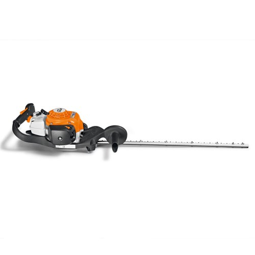 Stihl-HS-87-T-Hedge-Trimmer