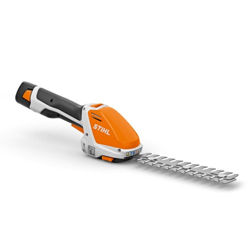 Stihl-HSA-26-Cordless-Shrub-Shears