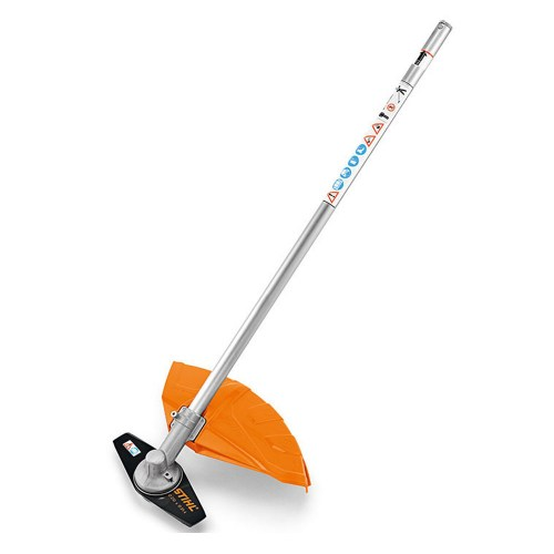 Stihl-MB-KM-Brushcutter-Kombi-Attachment