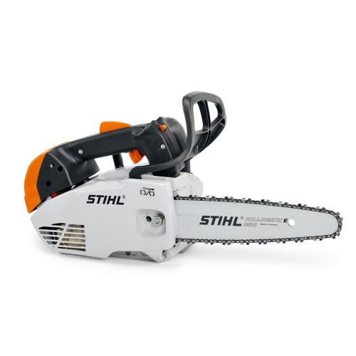 Stihl-MS-151-TC-E-Chainsaw---Dec-20203
