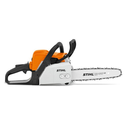 Stihl-MS-170-Chainsaw---Dec-2020