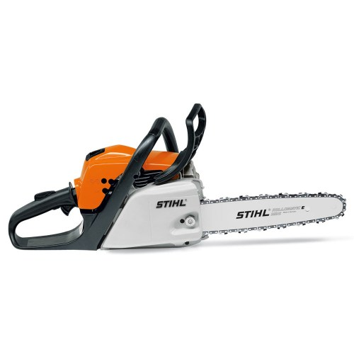 Stihl-MS-171-Chainsaw---Dec-20205
