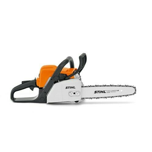 Stihl-MS-180-Chainsaw-14-inch---10-Jun-2020