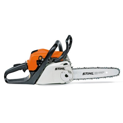 Stihl-MS-181-C-BE-Chainsaw---Dec-20207