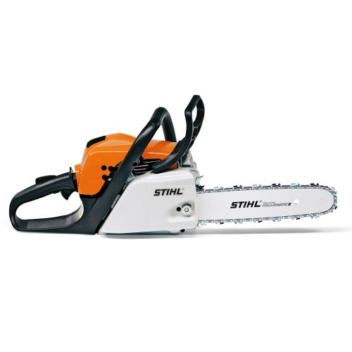 Stihl-MS-181-Chainsaw---Dec-20203