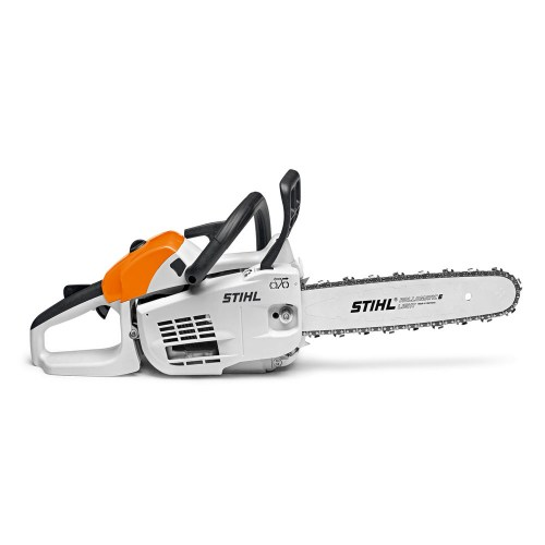 Stihl-MS-201-TC-M-Chainsaw---Dec-20209