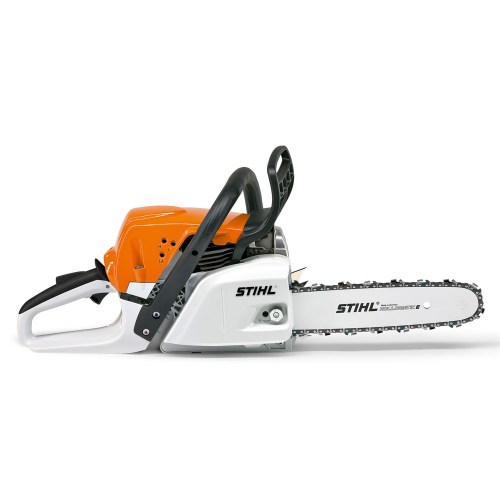 Stihl-MS-231-Chainsaw---Dec-20209