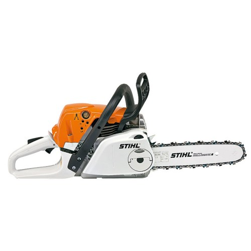 Stihl-MS-251-C-BE-Chainsaw---Dec-20207