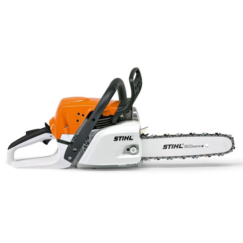 Stihl-MS-251-Chainsaw---Dec-20205