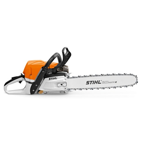 Stihl-MS-400-C-M-Chainsaw---Dec-20202