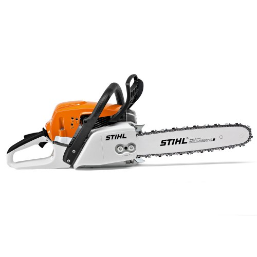 Stihlm-MS-271-Chainsaw---Dec-20202