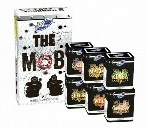 TM66369-The-Mob
