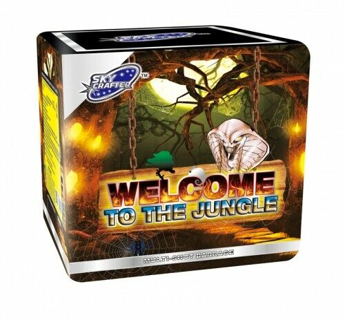 WT60190-WELCOME-TO-THE-JUNGLE